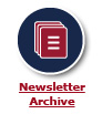 Newsletter archives button